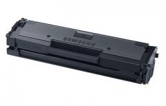 Toneris / Būgnas Samsung Black | 1 000 pgs | M2020/M2020W, M2022/M2022W, M2070/M