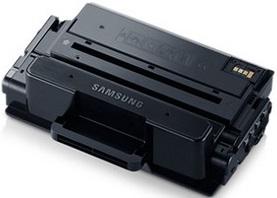 Toneris / Būgnas Samsung Black | 3 000 pgs | M3320/M3370/M3820/M3870/M4020/M4070