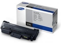 Toneris Samsung Black | 3 000 pgs | M2625/2825, M2675/2875