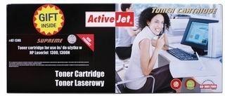 Toneris ActiveJet AT-13NX | Black | 4500 psl | HP Q2613X