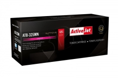 Toneris ActiveJet ATB-325MN | Magenta | 3500 str. | Brother TN-325M