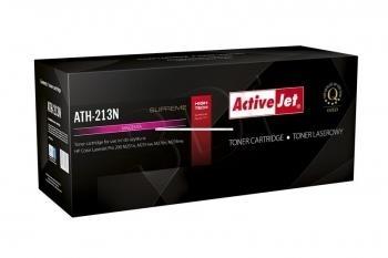 Toneris ActiveJet ATH-213N | Magenta | 1800 str. | HP HP CF213A (131A), Canon CR