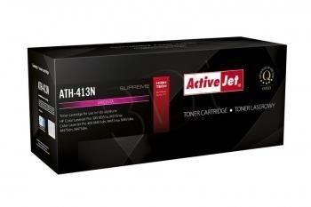 Toneris ActiveJet ATH-413N | Magenta | 2600 str. | HP HP CE413A (305A)