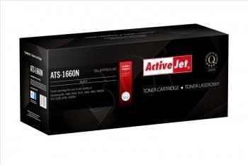 Toneris ActiveJet ATS-1660N | black | 1500 str. | Samsung MLT-D1042S