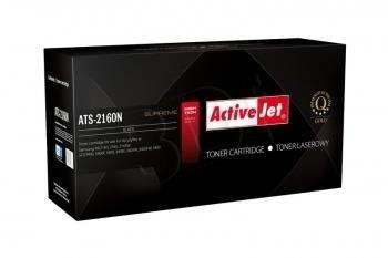Toneris ActiveJet ATS-2160N | black | 1500 str. | Samsung MLT-D101S