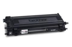 Toneris Black [HL4040/4070/DCP9040/9045/MFC9440/9840, 5000psl.]