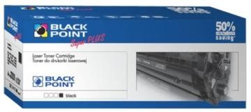 Toneris Black Point LBPPH80A | juodas | 3500 p. | HP CF280A