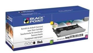 Toneris Black Point LCBPSCLT4092BK | Black | 1500 p. | Samsung CLT-K4092S