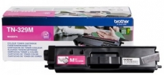 Toneris BROTHER TN-329M TONER S.HIGH MAG. 6000P