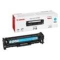 Toneris Canon CLBP718 C   LBP7200/LBP7210/ LBP7660/ LBP7680