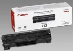 Toneris Canon CRG712 | LBP3010/LBP3100