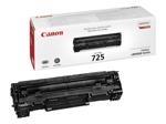 Toneris Canon CRG725 | LBP6020/LBP6020B Toners and cartridges