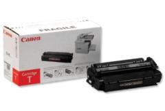 Toneris Canon CRGT black | 3500 psl | fax L400, kopijuoklis PC-D320/340