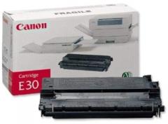 Toneris Canon E30 black | FC-200/220/300/330
