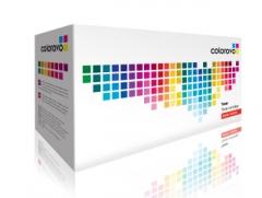 Toneris COLOROVO 126A-C | Cyan | 1000 psl | HP 126A (CE311A) LaserJet Pro CP1025