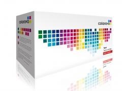 Toneris COLOROVO 2672-Y | yellow | 4000 str. | HP Q2672A