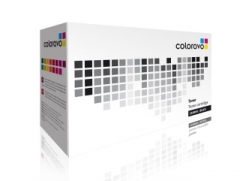 Toneris COLOROVO 27A-BK | Black | 6000 psl | HP C4127A