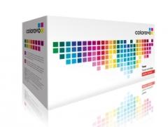 Toneris COLOROVO 300A-Y | Yellow | 1500 psl | Samsung CLP-Y300A