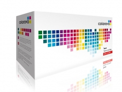 Toneris COLOROVO 402A-Y | yellow | 6000 str. | HP CE402A