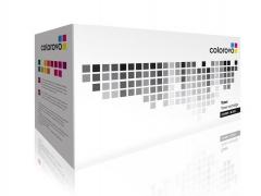 Toneris COLOROVO 411A-C | cyan | 2600 str. | HP CE411A | HP 305A