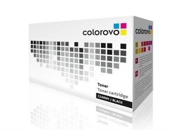 Toneris COLOROVO 42X-BK | Black | 21000 psl | HP Q5942X