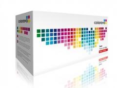 Toneris COLOROVO 43A-M-XL | magenta | 2200 str. | HP CB543A