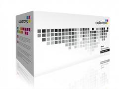 Toneris COLOROVO 53A-BK-XL | Black | 4000 psl | HP Q7553A XL