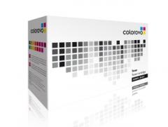Toneris COLOROVO 540-BK | Black | 5000 psl | Kyocera TK-540