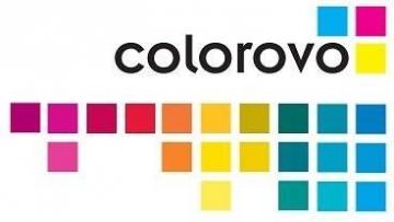 Toneris COLOROVO 718-C | Cyan | 2900 pp. | Canon CRG718 | 2661B002