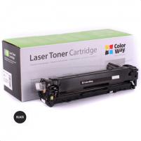 Toneris ColorWay Toner cartridge CW-H279EU Ink cartrige, Black