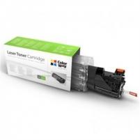 Toneris ColorWay toner cartridge Cyan for Samsung CLT-C406S