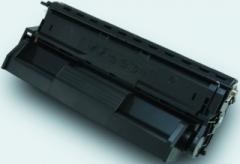 Toneris Epson black | 15000str | EPL-N2550/2550DT/2550T