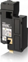 Toneris Epson black | 2000lap | AcuLaser C1700 Series