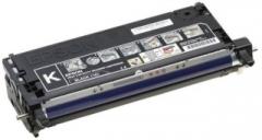 Toneris Epson black | high capacity | AcuLaser C2800 Series Toners and cartridges