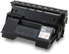 Toneris Epson black | return | Under Special Conditions/ AcuLaser M4000