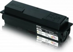 Toneris Epson black|high capacity|8000psl|return|AcuLaser MX20/M2400