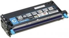 Toneris Epson cyan | standard capacity | AcuLaser C2800 Series