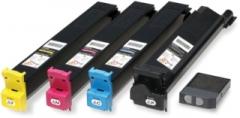 Toneris Epson magenta | 14000str | AcuLaser C92000