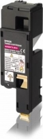 Toneris Epson magenta | 1400lap | AcuLaser C1700 Series