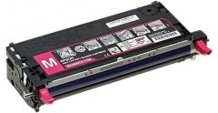 Toneris Epson magenta | high capacity | AcuLaser C2800 Series
