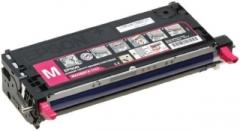 Toneris Epson magenta | standard capacity | AcuLaser C2800 Series