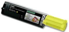 Toneris Epson yellow | 1500str | AcuLaser C1100/1100N,CX11N/11NF/11NFC Toners and cartridges