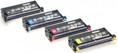 Toneris Epson yellow | 8000str | AcuLaser C3800DN/3800DTN/3800N
