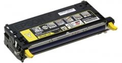 Toneris Epson yellow | high capacity | AcuLaser C2800 Series