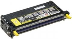 Toneris Epson yellow | standard capacity | AcuLaser C2800 Series