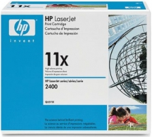 Toneris HP black | 12000psl | LaserJet2410/20/3