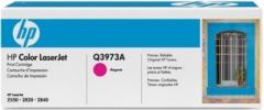 Toneris HP magenta | 2000psl| CLJ2550/2820aio/2840aio