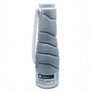 Toneris Katun for Konica Minolta Bizhub 200/250 TN 211