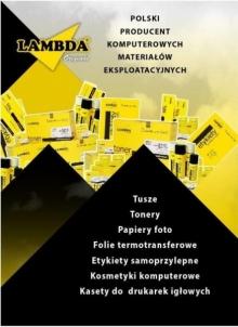 toneris Lambda juodas | 3095 psl | CF400X | HP 201X
