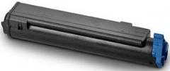 Toneris OKI black   7000lap   B430/B440/MB 460/470/480